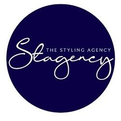 Stagency - The Styling Agency