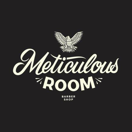 Meticulous Room
