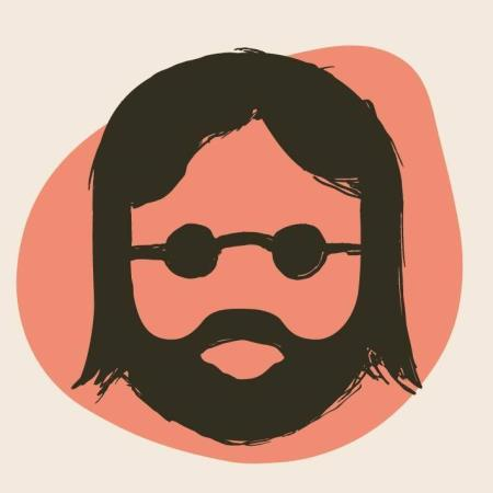That Hippie Co.