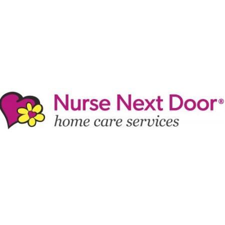Nurse Next Door Home Care Services