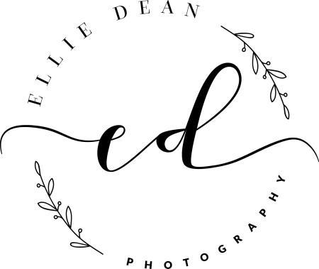 Ellie Dean Photography - Maddingley, VIC 3340 - 0423 392 082 | ShowMeLocal.com