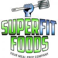 Superfit Foods - Jacksonville Beach, FL 32250 - (904)746-7175 | ShowMeLocal.com