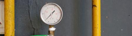 Nlk Water Leak Detection - Melbourne, VIC 3000 - 0404 803 333 | ShowMeLocal.com