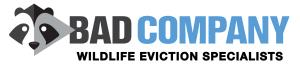 Bad Company Wildlife Eviction - Hamilton, ON L9H 4M6 - (855)880-9860 | ShowMeLocal.com