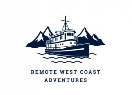 Remote West Coast Adventures - Surrey, BC V3T 2T8 - (844)634-7922 | ShowMeLocal.com