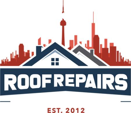 Toronto Roof Repairs Inc - Mississauga, ON L5L 1T1 - (416)247-2769   ShowMeLocal.com