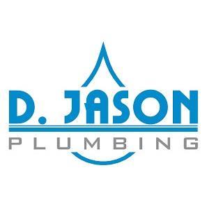 D. Jason Plumbing - Etobicoke, ON M8X 2M5 - (416)201-0084 | ShowMeLocal.com