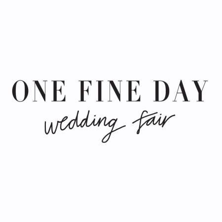 ONE FINE DAY WEDDING FAIR - Rosebery, NSW 2018 - (02) 8377 0686 | ShowMeLocal.com