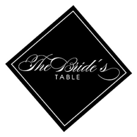 The Bride's Table - Condell Park, NSW 2200 - 0412 128 294   ShowMeLocal.com