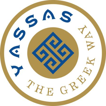 Yassas -The Greek Way - Dockland, VIC 3008 - (03) 9642 7145   ShowMeLocal.com