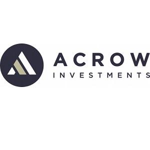 Acrow Investments - Berkeley Vale, NSW 2261 - (02) 4308 7854 | ShowMeLocal.com