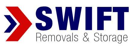 Swift Removals & Storage - Tewkesbury, Gloucestershire GL20 8JF - 01684 439585 | ShowMeLocal.com