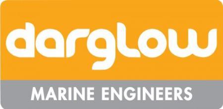 Darglow Engineering Ltd - Wareham, Dorset BH20 4DY - 01929 556512 | ShowMeLocal.com