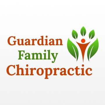 Guardian Family Chiropractic - St. Catharines, ON L2R 3E2 - (289)273-5816 | ShowMeLocal.com