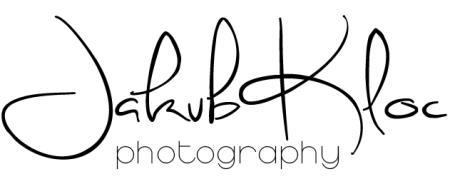 Jakub Kloc Photography - Ellesmere Port, Cheshire CH66 3JN - 07497 890961   ShowMeLocal.com