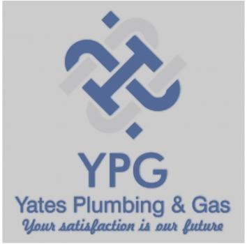 Yates Plumbing And Gas - Thorneside, QLD 4158 - (61) 4378 2750 | ShowMeLocal.com