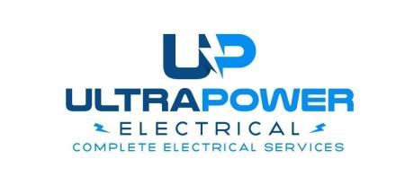 Ultra Power Electrical - Ropes Crossing, NSW 2760 - 0412 062 063   ShowMeLocal.com