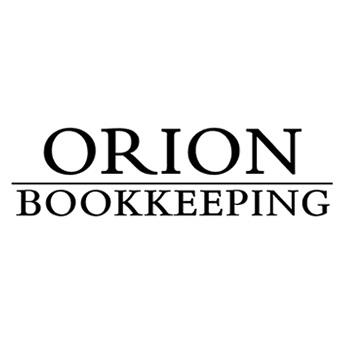 Orion Bookkeeping Pty Ltd - Banksia Beach, QLD 4507 - 0421 474 892   ShowMeLocal.com