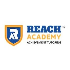 Reach Academy Tutoring Castle Hill Campus - Castle Hill, NSW 2154 - 1300 879 098 | ShowMeLocal.com