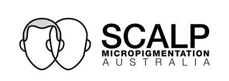 Scalp Micropigmentation Melbourne - Brunswick, VIC 3056 - 1300 681 611   ShowMeLocal.com