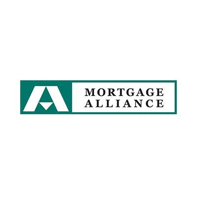 Clovis Gwiza - Mortgage Alliance - Toronto, ON M2J 5B4 - (819)665-2032 | ShowMeLocal.com
