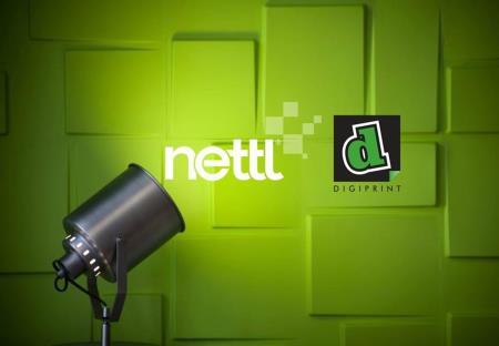 Nettl Of Bath - Bath, Somerset BA1 1QU - 01225 530270   ShowMeLocal.com