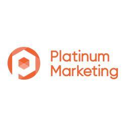 Platinum Website Design - Kew, VIC 3101 - 1300 621 683 | ShowMeLocal.com