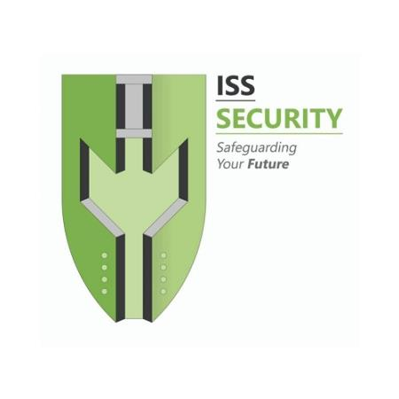 Intercept Security Services (Iss) - Calgary, AB T3J 5H3 - (403)590-0650 | ShowMeLocal.com