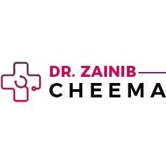 Dr Zainib Cheema Gp - Bondi Junction, NSW 2022 - (02) 9121 6254   ShowMeLocal.com