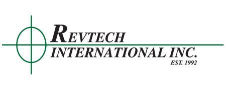 Revtech International Inc. - Edmonton, AB T5S 1G6 - (780)496-9158   ShowMeLocal.com
