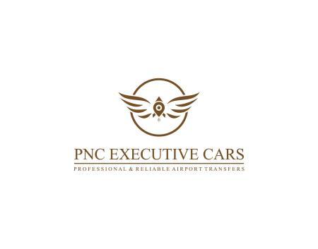 PNC Executive Cars - Reading, Berkshire RG6 5PR - 01183 432489   ShowMeLocal.com