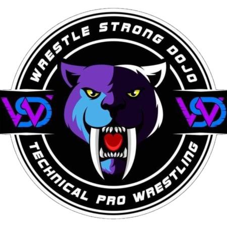 Wrestle Strong Dojo - Werrington Downs, NSW 2747 - (61) 4018 3821 | ShowMeLocal.com