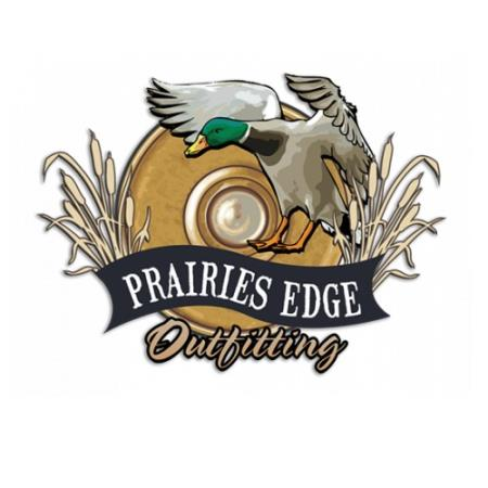Prairies Edge Outfitting - North Battleford, SK S9A 1H1 - (403)807-9939 | ShowMeLocal.com