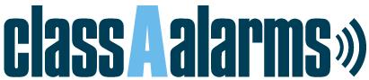 Class A Alarms Ltd - Ripley, Derbyshire DE5 8RA - 01773 828202 | ShowMeLocal.com