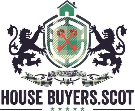 House Builders Scotland - Livingston, West Lothian EH54 8AF - 07520 665588 | ShowMeLocal.com