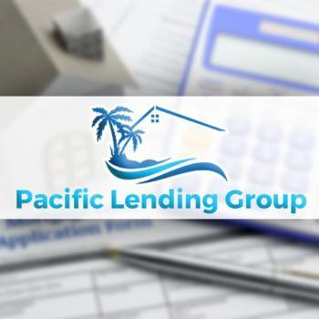 Pacific Lending Group Inc - Coral Springs, FL 33071 - (954)227-4727 | ShowMeLocal.com