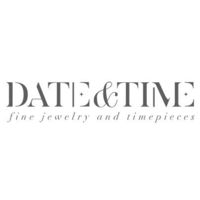 Date & Time - Sudbury, MA 01776 - (978)579-3002 | ShowMeLocal.com