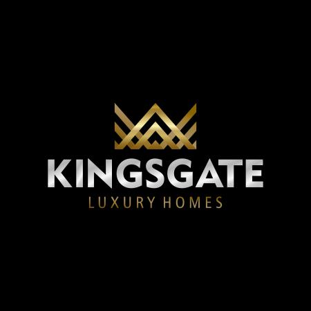 Kings Gate Luxury Homes - North York, ON M2M 2K2 - (416)888-2288 | ShowMeLocal.com