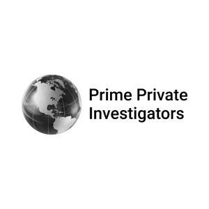 Prime Private Investigators - Calgary, AB T1Y 5E4 - (403)217-2137 | ShowMeLocal.com