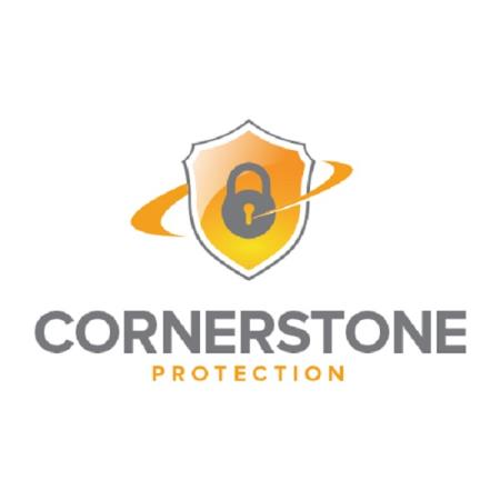 Cornerstone Protection - Morehead, KY 40351 - (606)462-1608 | ShowMeLocal.com