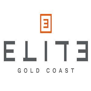 Elite Gold Coast - Carrara, QLD 4211 - (61) 7561 8880   ShowMeLocal.com