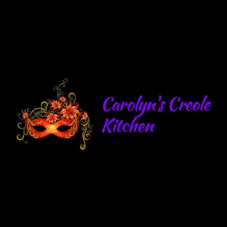 Carolyn's Creole Kitchen - Oakland, CA 94608 - (510)464-2928 | ShowMeLocal.com