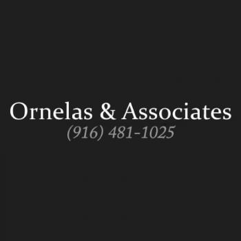 Mike Ornelas, Ea - Sacramento Tax Resolution - Sacramento, CA 95834 - (916)509-3553 | ShowMeLocal.com