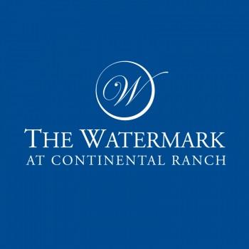 The Watermark at Continental Ranch - Assisted Living - Tucson, AZ 85743 - (520)789-6690 | ShowMeLocal.com