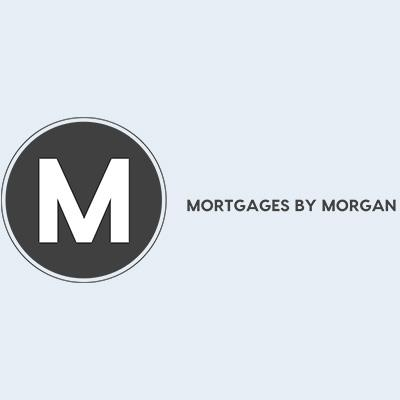 Mortgages by Morgan - St. Albert, AB T8N 5T6 - (780)904-2538 | ShowMeLocal.com
