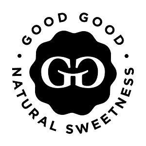Good Good Natural Sweetness LLC - Lewes, DE 19958 - (302)364-4001   ShowMeLocal.com