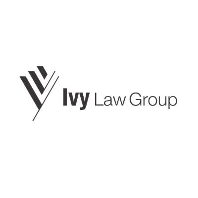 Ivy Law Group - Sydney, NSW 2000 - (61) 2926 2400 | ShowMeLocal.com