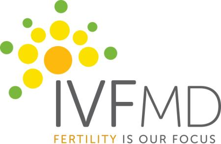 Ivfmd - South Miami, FL 33143 - (305)662-2790 | ShowMeLocal.com