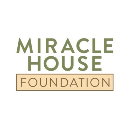 Miracale House Foundation Lawndale (888)559-3463