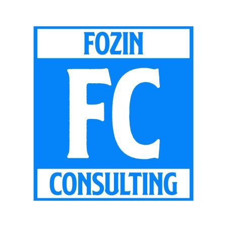 Fozin Consulting - Digital Marketing Consultant - Washington, DC 20002 - (202)378-0972   ShowMeLocal.com